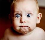 10 Foto Bayi Lucu Saat Tertawa Terbaru