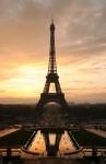 Gambar Menara Eiffel