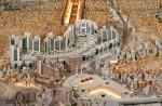 foto aneh di makkah