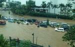 Koleksi Gambar Banjir Di Jakarta Indonesia Terbaru Hari Ini