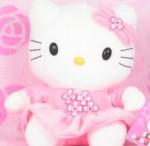 10 Gambar Lucu Dan Unik Hello Kitty Yang Imut