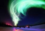 Koleksi Gambar Ajaib Di Langit Yang Menakjubkan