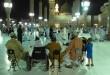 Koleksi Gambar Kejadian Aneh Di Mekkah