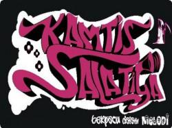 gambar graffiti terbaru