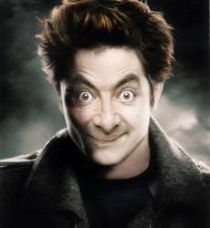 gambar mr lawak vampire