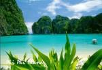 10 gambar pemandangan cantik di dunia