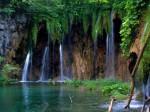 10 Gambar Pemandangan Cantik Di Dunia Yang Menakjubkan