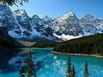 gambar pemandangan cantik dunia
