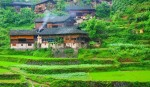 gambar pemandangan cantik indonesia