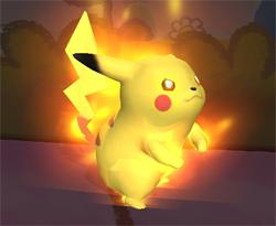 gambar pokemon terbaru