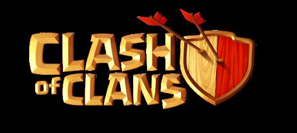 Kumpulan Gambar Game Clash Of Clans Gambargambar Co