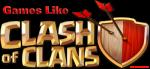 Kumpulan Gambar Game Clash Of Clans