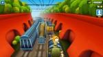 Kumpulan Gambar Game Subway Surf