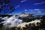 Koleksi Gambar Gunung Jayawijaya Yang Indah