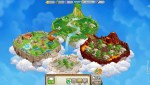 Koleksi Gambar Game Dragon City Di Facebook
