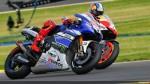 Share Koleksi Gambar MotoGP Paling Keren