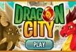 Koleksi Gambar Game Dragon City Di Facebook