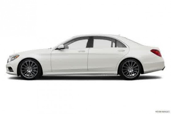 2015 mercedes benz s class coupe