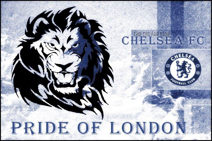 Kumpulan Gambar Chelsea