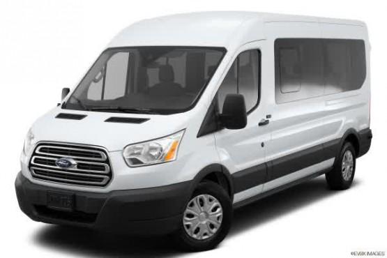 gambar spesifikasi lengkap 2015 ford transit 150 wagon. Black Bedroom Furniture Sets. Home Design Ideas