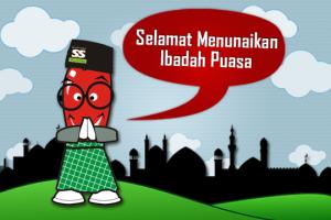 gambar-ucapan-selamat-puasa-ramadhan