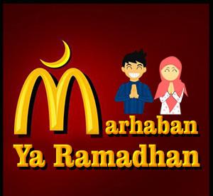 Kumpulan Gambar Dp Bbm Bergerak Tema Ramadhan 2015 Gambargambarco