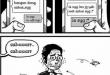 Meme Komik Lucu Asli Indonesia