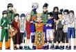 Kumpulan Kata Kata Bijak Dari Film Naruto