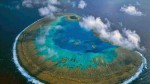 Kumpulan Gambar Keindahan Fenomena Alam