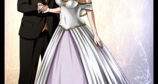 Kumpulan-Gambar-Naruto-Hinata-Romantis-6