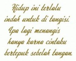 dp-bbm-cinta21-300x243