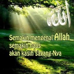 dp-bbm-islami1-300x300