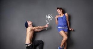 Kata Kata Bijak Paling Romantis Untuk Merayu Wanita