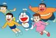Kata Kata Bijak Pada Film Doraemon