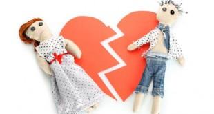 Kata Kata Penyemangat Untuk Yang Baru Putus Cinta