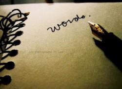 kata kata singkat