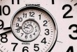 Kata Kata Mutiara Tentang Berharganya Waktu