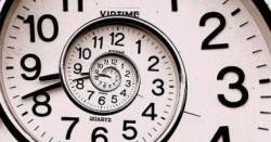 kata kata waktu