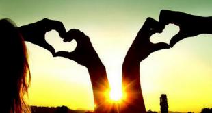 Kata Kata Mutiara Romantis Untuk Pacar Yang Akan Membuatnya Meleleh