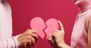 Kumpulan Kata Kata Sindiran Untuk Mantan Kekasih