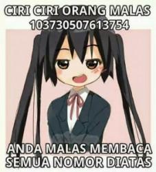 meme-dp-bbm-lucu7-273x300