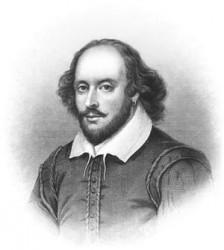 kata kata william shakespeare