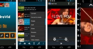3 Cara Mudah Membuat Film dan Video dengan Smartphone