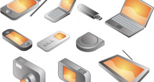 4 Cara Aman Beli Gadget Online