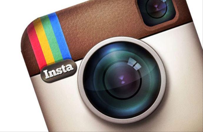 Tips Mendapatkan Banyak Respon di Instagram