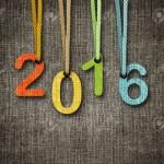 Gambar Tahun Baru Bergerak Spesial