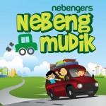DP BBM Mudik Nebeng