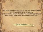 Download Kata Kata Mutiara Kehidupan