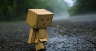 Gambar Sedih
