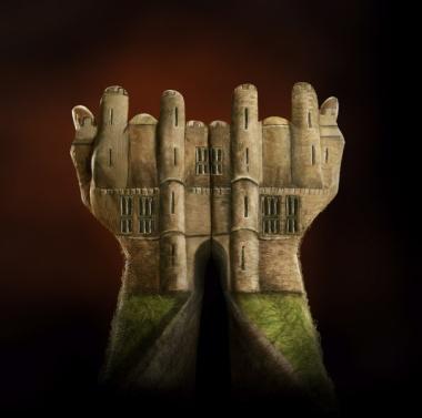 Animasi 3D di Tubuh Manusia2